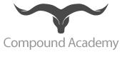 compound-academy